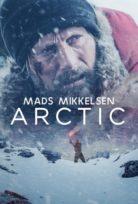 Arctic (2018) izle Tek parça