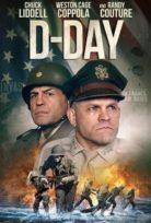 D Day Dog Company izle Altyazılı HD