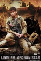 Kardeşlik – Leaving Afghanistan izle HD