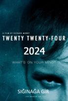 2024 – Twenty Twenty Four izle Türkçe Dublaj 2016