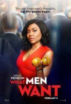 Erkekler Ne İster? (What Men Want) izle 2019 Türkçe Dublaj
