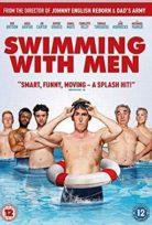 Erkeklerle Yüzme – Swimming with Men izle HD