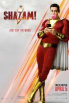 Shazam! 6 Güç (2019) Full Türkçe Dublaj