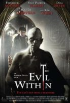 The Evil Within – İçimdeki Şeytan izle Türkçe Altyazılı