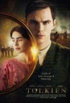 Tolkien izle Türkçe Dublaj 1080p