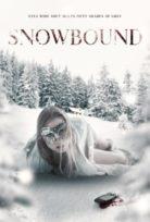 Snowbound Filmi izle