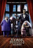 Addams Ailesi Full izle sinema çekimi