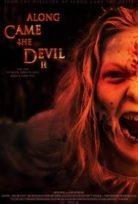 Along Came the Devil 2 izle altyazılı