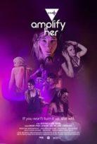 Amplify Her izle