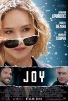 Joy Filmi izle Türkçe Dublaj Hd