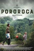 Kaybolma – Pororoca izle Türkçe Dublajlı full