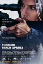 Through Black Spruce izle