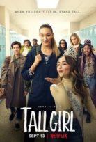Uzun Boylu Kız – Tall Girl izle