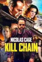 Zincirleme Ölüm izle – Kill Chain