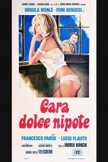 alman erotik film izle | 720p