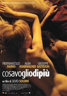 Altyazılı erotik film izle | 720p