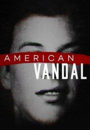 American Vandal 1. Sezon 8. Bölüm