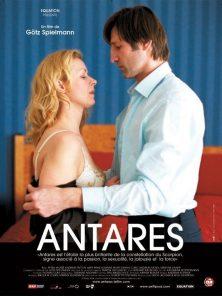 Antares izle 2004 | 720p