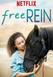 Free Rein 2. Sezon 7. Bölüm