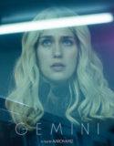 Gemini | 1080p
