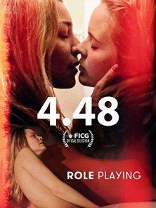 Lezbiyen erotik film izle | 720p