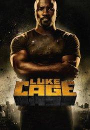 Marvel's Luke Cage 2. Sezon 5. Bölüm