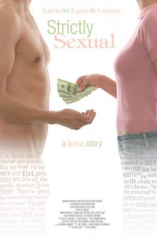 para karşılığı erotik | 720p