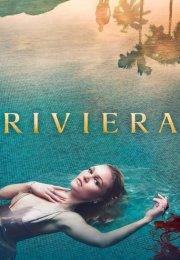Riviera 1. Sezon 4. Bölüm