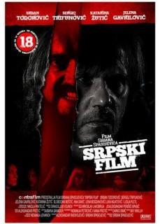 Srpski Erotik Filmi HD İzle | HD