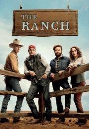 The Ranch 2. Sezon 5. Bölüm