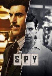 The Spy 1. Sezon 6. Bölüm