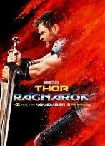 Thor 3 Ragnarok HD İzle | HD
