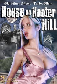 The House On Hooter Hill Yetişkin Sex Filmi izle