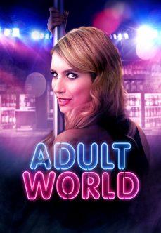 Yetişkinler 2013 Filmi İzle full izle