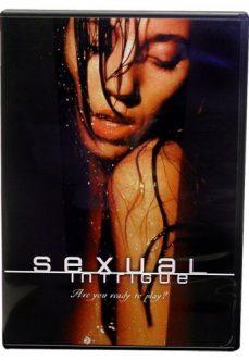 Sexual Intrigue 2000 Erotik Film İzle full izle