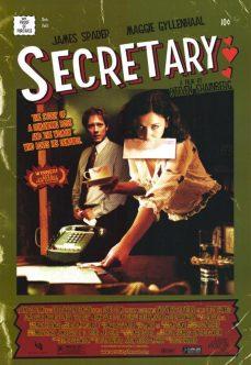 Sekreter 2002 Sekreterli Erotik Film İzle