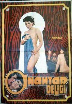 Anahtar Deliği Türk Erotik Filmi İzle reklamsız izle