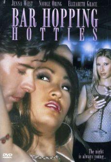 Bar Hopping Hotties +18 Erotik Filmini izle