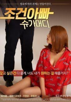 Azgın Asyalı Kore Kızları Erotik Filmi reklamsız izle