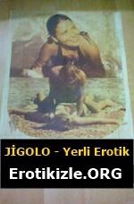 Jigolo Konulu Yerli Erotik Sexy Filmi İzle Tek Part hd izle