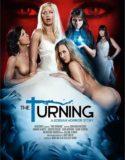 The Turning HD 1080p Erotik Sexy Film izle reklamsız izle
