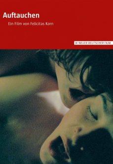 Auftauchen 2006 Alman Erotik Filmi Altyazılı İzle