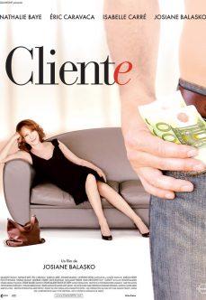 Müşteri 2008 Fransız Erotik Filmi İzle izle