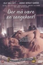 Yabancı Konulu Erotik Yetikin Filmi Come Barby izle