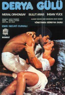 Derya Gülü 1979 Türk Yeşilçam Entrika Filmi İzle