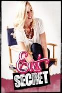 Eve's Secret HD Erotik Yetişkin Filmi İzle 18+ full izle