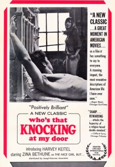 I Call First 1967 Klasik Sex Filmi İzle reklamsız izle
